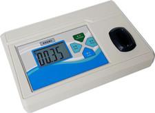 台式臭氧检测仪XX-616