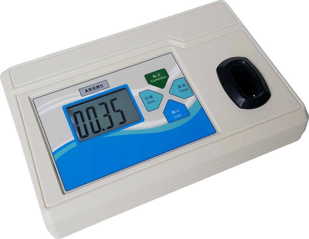 台式臭氧检测仪Y-616.jpg