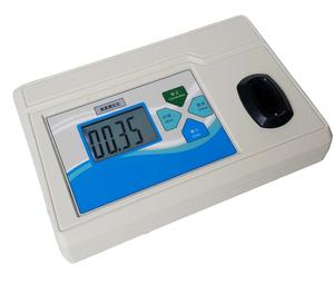 台式氨氮检测仪XX-AD83T