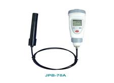 笔式溶氧仪xx-JB70A