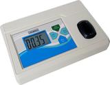 台式二氧化氯检测仪XXL-613